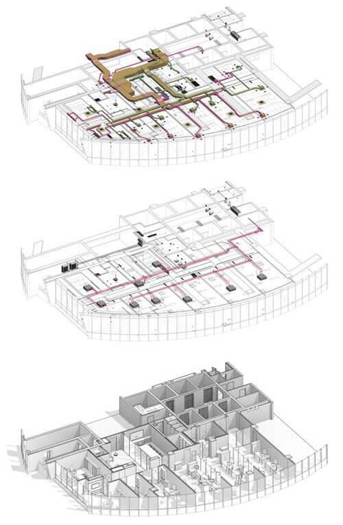 autodesk success story mit bps international bps planung. Black Bedroom Furniture Sets. Home Design Ideas